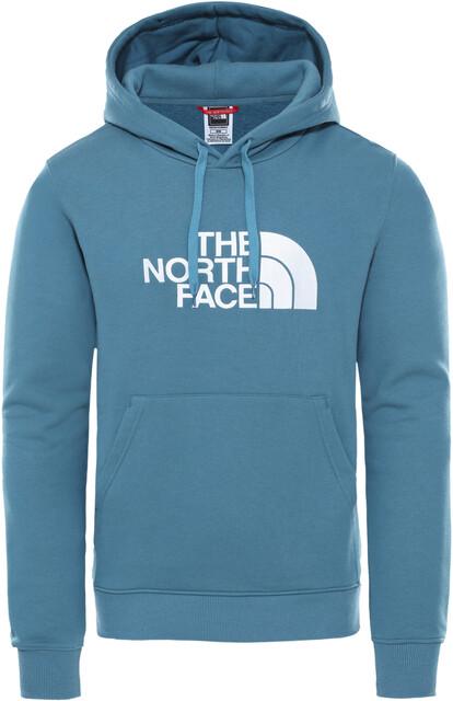 Drew Peak Hoodie TNF BLUE